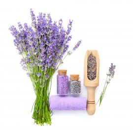 natural-cosmetics-with-flowers-of-lavender-on-XPLBA8T.jpg